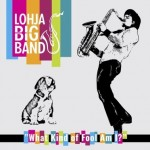 Lohja Big Band